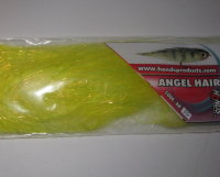 Angel hair Yellow Pearlescent Hends 06
