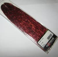 crimpy flash red TEXTREME