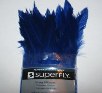 strong schlappen dark blue Super Fly