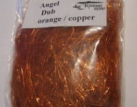 angel dub orange /copper   Terskibereg