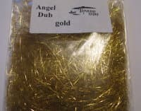 angel dub gold   Terskibereg