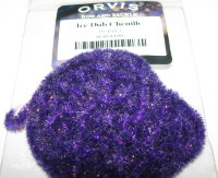Синель Ice Dub Purple Orvis
